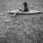 Hanz Mirck Gedicht